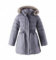 Куртка Lassie, цвет: серый ( ID 6234835 )