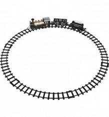 Купить игровой набор игруша классический поезд 75 см ( id 182779 )