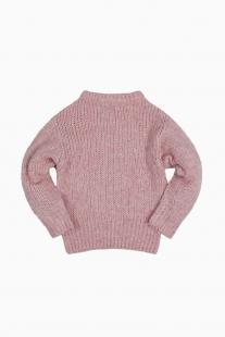 Купить свитер lemon ( размер: 152 152 ), 11955221