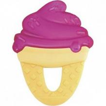 Прорезыватель Chicco Мороженое ( ID 6082111 )