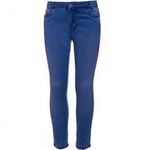 Купить джинсы original marines ( id 9502014 )