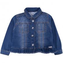 Купить джинсовая куртка ido ( id 7587876 )