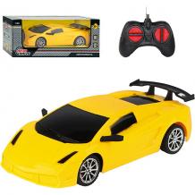Купить машинка autodrive радиоуправляемая, 4 канала, 1:22 ( id 17237018 )