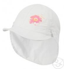 Купить кепка icepeak, цвет: белый ( id 4988053 )