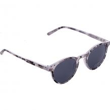 Купить солнцезащитные очки name it ( id 13550895 )