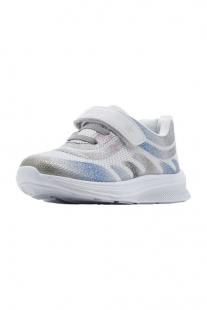 Купить кроссовки ascot ( размер: 28 28 ), 12558501