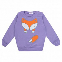 Купить джемпер takro, цвет: фиолетовый ( id 10578251 )