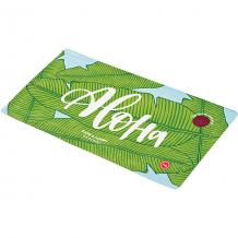 Купить коврик для ванны happy baby sea life, зеленый ( id 11589732 )