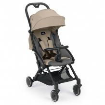 Купить прогулочная коляска cam cubo 830