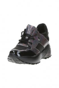 Купить кроссовки chezoliny ( размер: 36 37 ), 11632752