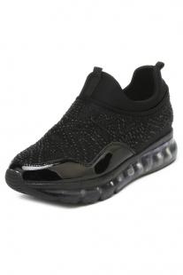 Купить туфли chezoliny ( размер: 36 36-23 ), 10937194