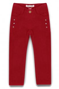 Купить брюки de salitto ( размер: 116 116 ), 9287727