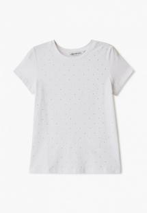 Купить футболка zarina mp002xc00cjlcm116