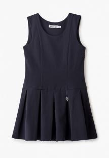 Купить платье школьная пора mp002xg00oavcm128