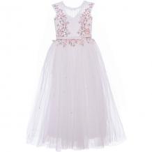 Купить нарядное платье престиж ( id 5158354 )