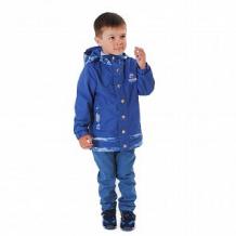 Купить куртка милашка сьюзи, цвет: синий ( id 11445964 )