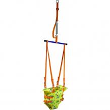 Купить прыгунки фея тренажер 2 в 1 0005463