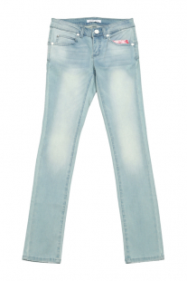 Купить джинсы liu jo junior ( размер: 140 10 ), 11449866