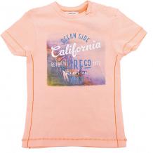 Купить футболка 3 pommes ( id 8274164 )