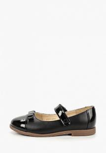 Купить туфли tapiboo ta036agdrsy1r330