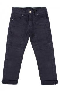 Купить брюки ( id 352774204 ) jeckerson