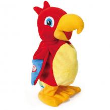 """Купить интерактивная игрушка repetix""""попугай"""" ( id 12997020 )"""