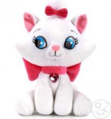 Интерактивная мягкая игрушка Мульти-Пульти Disney Кошка Мэри 15 см ( ID 3332579 )