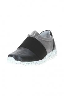 Купить кроссовки san marko ( размер: 40 40 ), 11657783