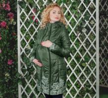 Купить diva outerwear слингокуртка демисезонная 4 в 1 403