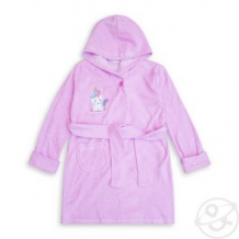 Купить халат takro, цвет: сиреневый ( id 12244564 )