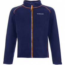 Купить демисезонная куртка didriksons monte ( id 9048218 )