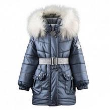 Купить куртка kerry milla, цвет: серый ( id 10970918 )