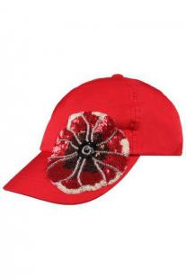 Купить бейсболка ( id 351957717 ) noble people