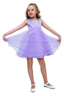 Купить платье ladetto ( размер: 146 36 ), 10325606