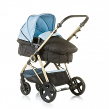 Купить коляска-трансформер chipolino sensi kkse1180