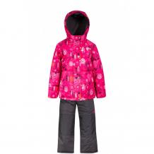Купить salve by gusti комплект (куртка, полукомбинезон) swg 4653 swg 4653