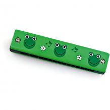 """Купить музыкальный инструмент mapacha """"губная гармошка"""" ( id 7190082 )"""