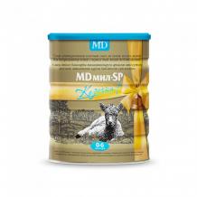 Купить md мил sp козочка 1 молочная смесь на основе козьего молока 0-6 мес. 800 г 8805