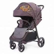 Купить прогулочная коляска happy baby ultima v2 x4, цвет: octopus ( id 11957662 )