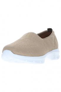 Купить кроссовки barcelo biagi ( размер: 39 39 ), 10291074