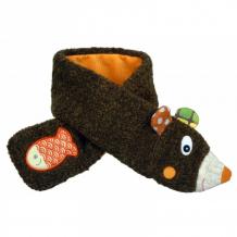 Купить ebulobo шарфик мишка e50031