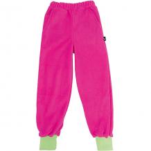 Купить спортивные брюки лисфлис чемпион ( id 4938992 )