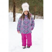 Купить комплект sweet berry: куртка и полукомбинезон ( id 4960085 )