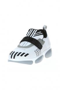 Купить кроссовки chezoliny ( размер: 40 40 ), 10896049