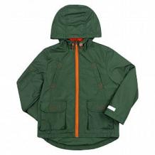 Купить куртка bembi, цвет: хаки ( id 12618040 )