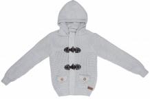 Купить eddy kids кофта вязанная для мальчика e152614 e152614