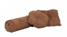 Купить abc-king комплект подушек для дивана princess pr-2981
