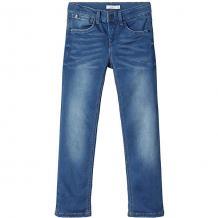 Купить джинсы name it ( id 13406236 )
