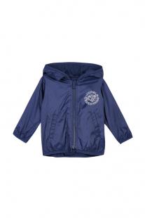 Купить куртка kenzo ( размер: 74 12мес ), 11404476