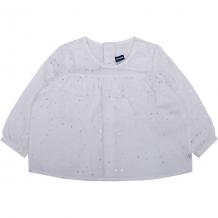 Купить блузка original marines ( id 9501994 )